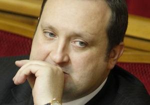 Глава НБУ сообщил, где Украина будет брать рубли, чтобы платить за российский газ