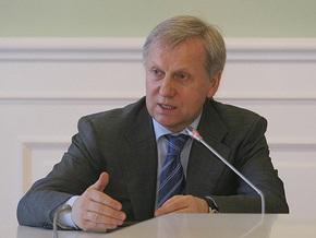 Журавский будет отвечать за образование и науку в Киеве