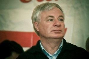 Брынзак: Промахи Джимы в гонке преследования - ошибка тренера