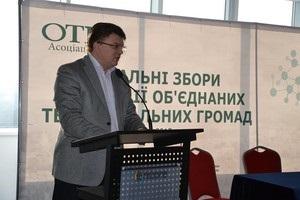 Жданов: Росія зґвалтувала олімпійські цінності - їй не місце на Олімпіаді