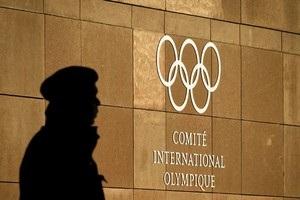 IBU сзывает внеочередное собрание после решение МОК по России