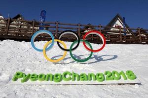 Росія не бойкотуватиме Олімпіаду-2018