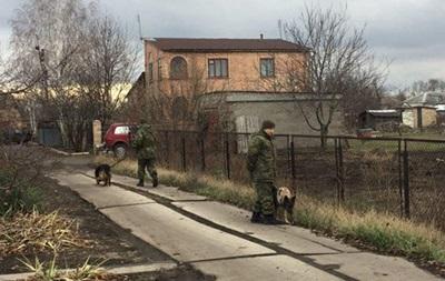 У Донецькій області вбили доньку й онука кума Януковича - ЗМІ