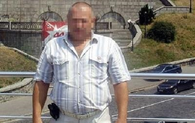 СБУ затримала організатора «референдуму» уДонецькій області