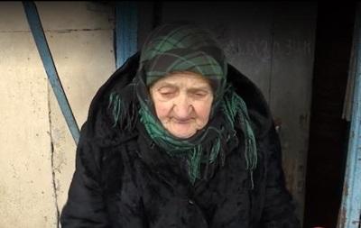У Сумській області листоноша видала замість пенсій сувеніри
