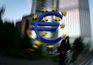 Кипр отказался от помощи России, его будет кредитовать Европа