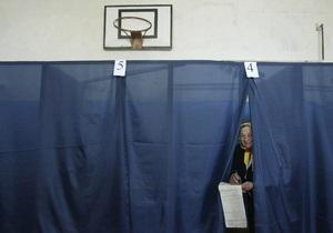 Эксперт назвал выборы-2012 одними из самых грязных за всю историю Украины