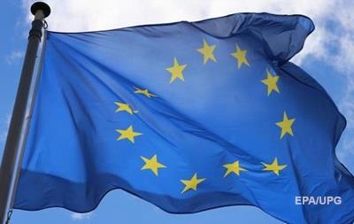 Німеччина очолить чотири проекти ЄС в оборонній сфері