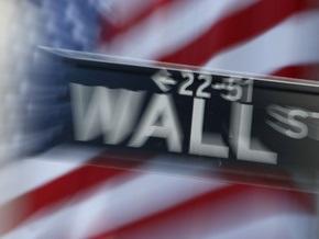Обзор рынков: США рухнули из-за приближения рецессии