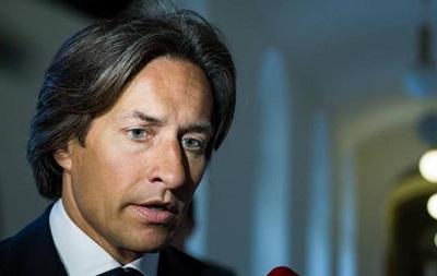 В Австрии впервые судят бывшего министра за коррупцию