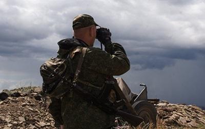 Фільм про батальйон Айдар отримав премію в Москві