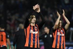 Шахтар - Рома: продаж квитків на матч в Харкові триватиме в три етапи