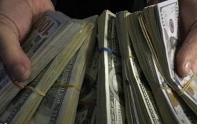 Львовянин пытался вывезти из Польши рекордную сумму валюты