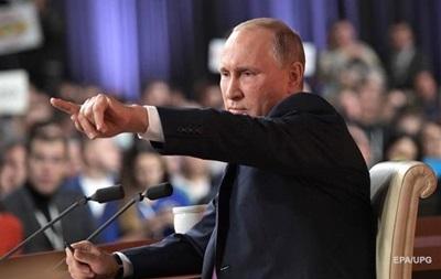 Підсумки 14.12: Конференція Путіна і лоукост України