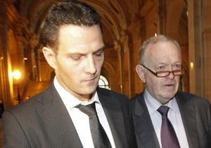 Французский трейдер, которого обязали выплатить банку $7 млрд, считает себя козлом отпущения