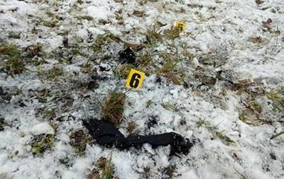 У Вінницькій області вибухнула граната, є загиблий