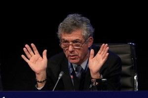 Испанию могут отстранить от участия в ЧМ-2018