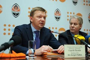 Донецьк – це Україна: в Шахтарі відповіли на претензії  ЛДНР