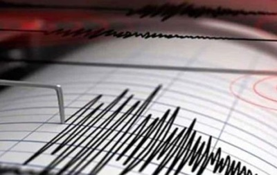 В Польше из-за землетрясения пострадали пять шахтеров