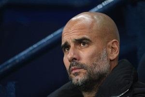 Манчестер Сіті готовий запропонувати Гвардіолі довгостроковий контракт