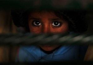 В Мексике четырехлетний мальчик ограбил ювелирный магазин