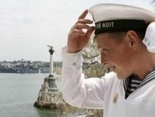 Geopolitika:  Если завтра война , или Что будет, если Россия решит отобрать Крым у Украины