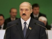 Лукашенко отблагодарил пенсионерку, приславшую ему денег