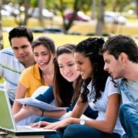 Поиск работы для студентов – новый специализированный раздел на Work.com.ua