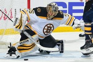 НХЛ: Вашингтон в овертаймі обіграв Даллас, Баффало поступилося Бостону