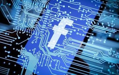 В Германии Facebook подозревают в злоупотреблении сбором данных
