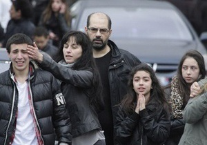 Полиция Франции считает, что на школу в Тулузе напал либо исламист, либо ультраправый