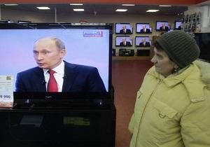 Учителя из села Большой Содом вступили в организацию Путина
