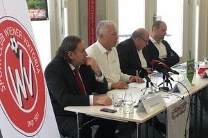 Производитель конопли стал спонсором австрийского клуба
