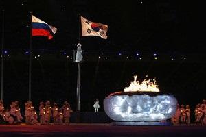 МОК показал логотип, под которым могут выступить россияне на ОИ-2018