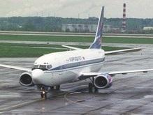 В Перми разбился Боинг Аэрофлота с 83 пассажирами на борту