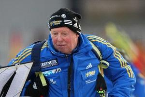 Тренера збірної Швеції не допустили на Олімпіаду через російський допінг