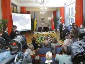 В Киев прилетает президент Словакии