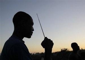 Число жертв землетрясения на Гаити превысило 110 тысяч человек