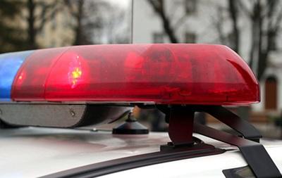 В Подмосковье мужчина стрелял по прохожим из окна квартиры