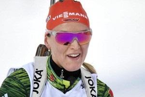Херрман: Я не впевнена в тому, що виступлю на Олімпіаді в Пхенчхані