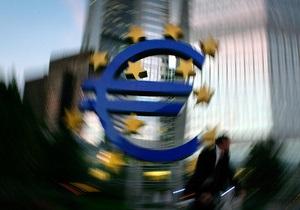 Стало известно, когда  тройка  кредиторов Греции обнародует отчет о состоянии страны