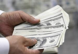 Курсы наличной валюты на 14 ноября