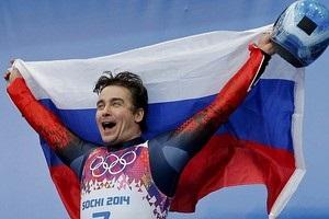 МОК дисквалифицировал еще 11 российских участников Олимпиады в Сочи