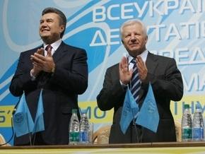 Мороз: 70% украинцев не верят в ложь о моем предательстве в 2006 году