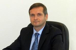 Черноморец назначил нового главного тренера