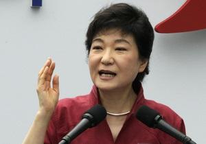 Глава Комитета КНДР за мирное объединение родины советует президенту Южной Кореи  выбирать выражения