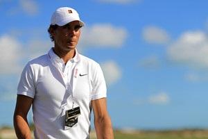 Надаль о Федерере: Не могу представить себя играющим в его возрасте