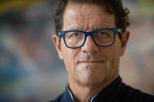Капелло – об увольнении Анчелотти из Баварии: Игроки объявили ему войну