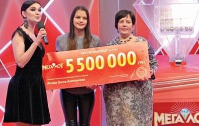 Предрождественский уик-энд мультимиллионерши со Львова