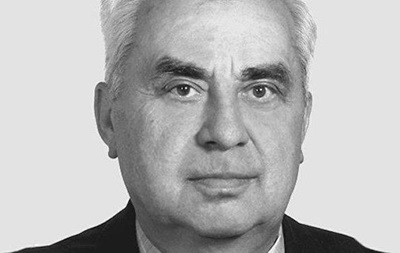 У Росії помер конструктор підводного човна Курськ